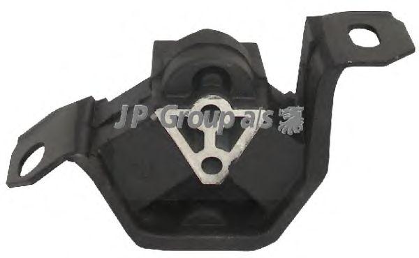 Подушка двигателя JP GROUP 1217901570