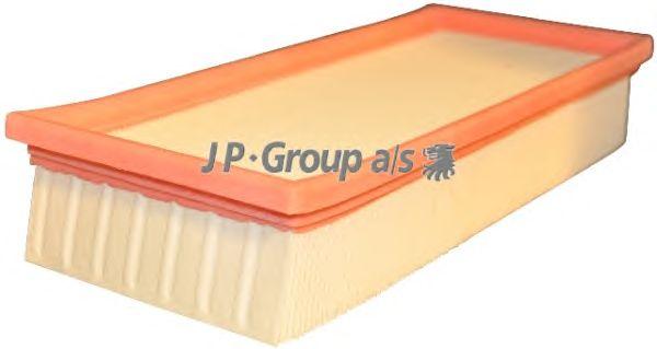 Воздушный фильтр JP GROUP 1118601900