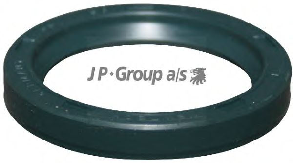 Сальник распредвала JP GROUP 1419500200