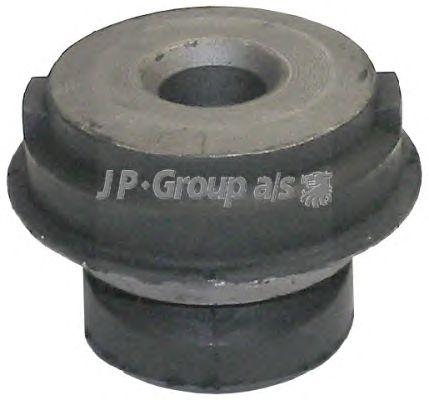 Сайлентблок рычага JP GROUP 1340201600