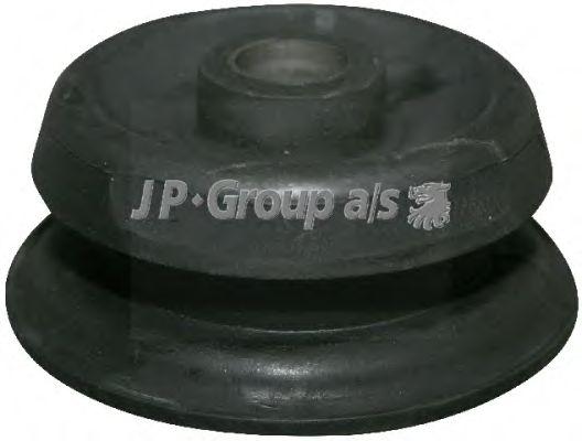 Опора амортизатора JP GROUP 1142350400