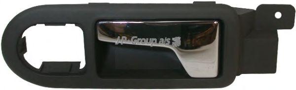 Ручка двери JP GROUP 1187800470