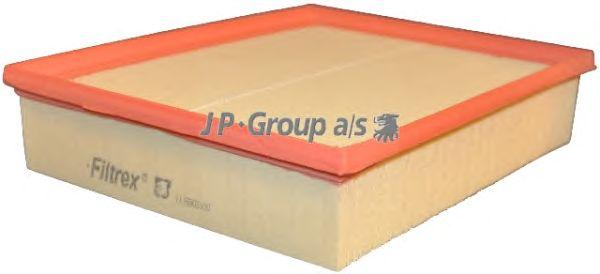 Воздушный фильтр JP GROUP 1118603100