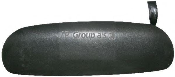 Ручка двери JP GROUP 1587100570