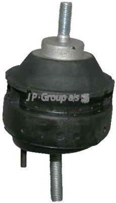 Подушка двигателя JP GROUP 1517901380