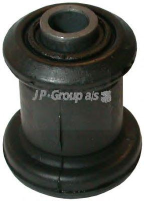 Сайлентблок рычага JP GROUP 1250300500