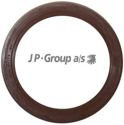 Сальник КПП JP GROUP 1232100600