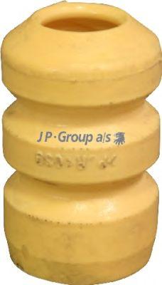 Отбойник амортизатора JP GROUP 1542600100