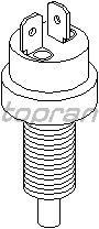 Выключатель фонаря сигнала торможения TOPRAN 109 002