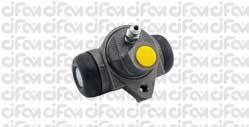 Колесный тормозной цилиндр CIFAM 101-351
