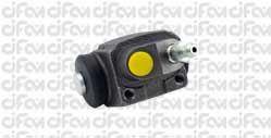 Колесный тормозной цилиндр CIFAM 101-356