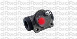 Колесный тормозной цилиндр CIFAM 101-479