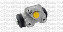 Колесный тормозной цилиндр CIFAM 101-669