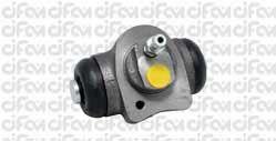 Колесный тормозной цилиндр CIFAM 101-982