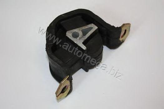 Подушка двигателя AUTOMEGA 3006820603