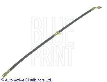 Тормозной шланг BLUE PRINT ADT353197