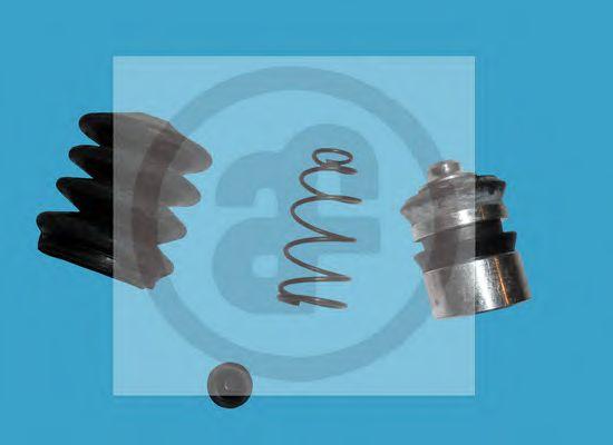 Ремкомплект рабочего цилиндра сцепления AUTOFREN SEINSA D3552C