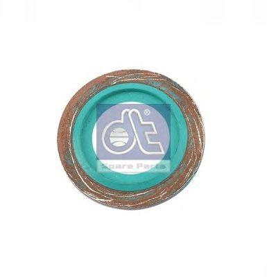 Уплотнительное кольцо, компрессор DT 3.10220