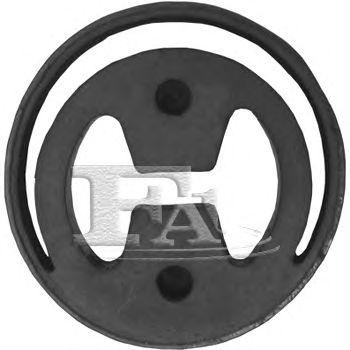 Кронштейн выпускной системы FA1 223-926