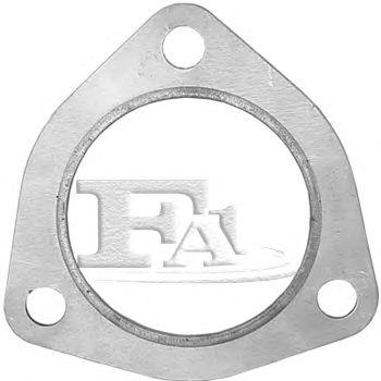 Прокладка, труба выхлопного газа FA1 110-931