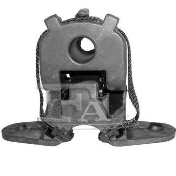 Кронштейн выпускной системы FA1 213-916