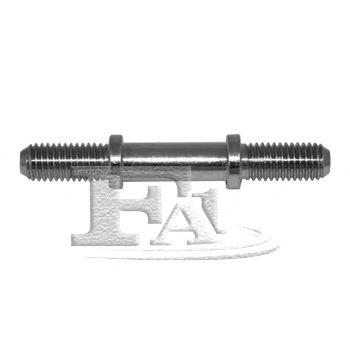 Болт, система выпуска FA1 145-910