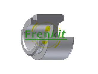 Поршень тормозного суппорта FRENKIT P352801