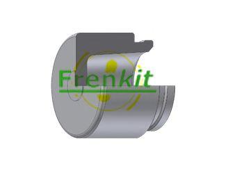 Поршень тормозного суппорта FRENKIT P423501