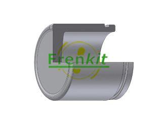 Поршень тормозного суппорта FRENKIT P605202