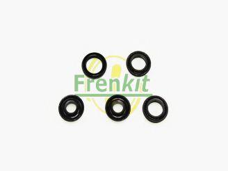 Ремкомплект, главный тормозной цилиндр FRENKIT 122030