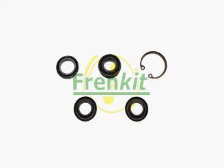 Ремкомплект, главный тормозной цилиндр FRENKIT 123059