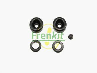 Ремкомплект, колесный тормозной цилиндр FRENKIT 325025
