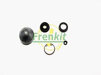 Ремкомплект главного цилиндра сцепления FRENKIT 422005