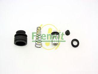 Ремкомплект рабочего цилиндра сцепления FRENKIT 519908