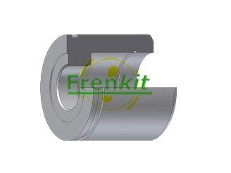 Поршень тормозного суппорта FRENKIT P606302