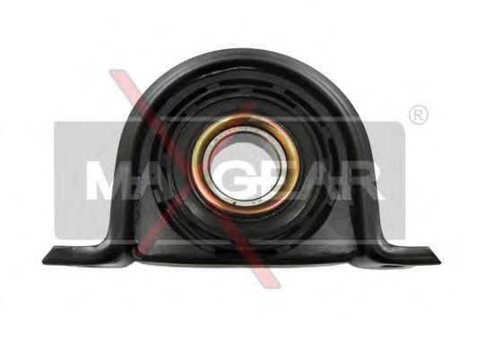 Подвесная опора карданного вала MAXGEAR 49-0071