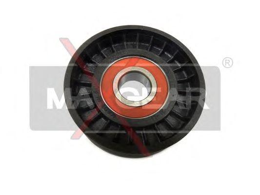 Натяжитель ремня MAXGEAR 54-0350