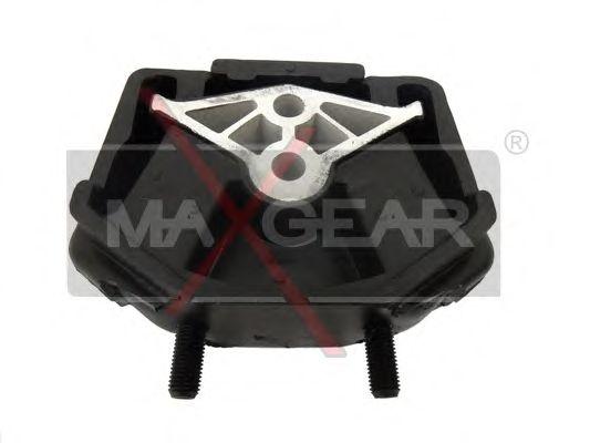 Подвеска MAXGEAR 76-0088 (двигатель, автоматическая и ступенчатая коробка передач)