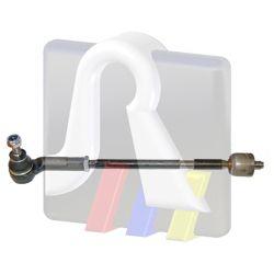 Рулевая тяга RTS 90-05338-2