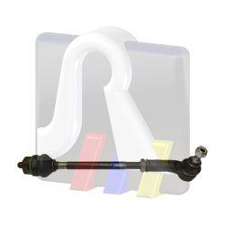 Рулевая тяга RTS 90-90902-4