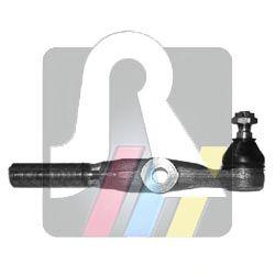 Наконечник рулевой тяги RTS 91-02302