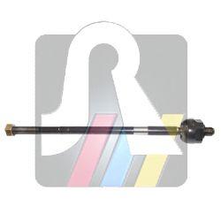 Рулевая тяга RTS 92-00657