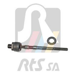 Рулевая тяга RTS 92-06640-026