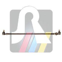 Рулевая тяга RTS 94-00953
