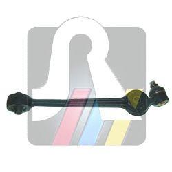 Рычаг подвески RTS 95-05942
