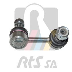 Тяга / стойка стабилизатора RTS 97-09755-1