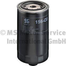 Масляный фильтр KOLBENSCHMIDT 50013156