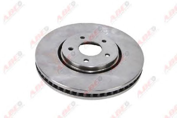 Тормозной диск ABE C31098ABE