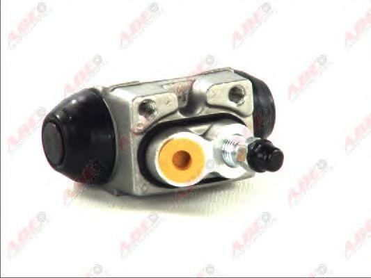 Колесный тормозной цилиндр ABE C50500ABE