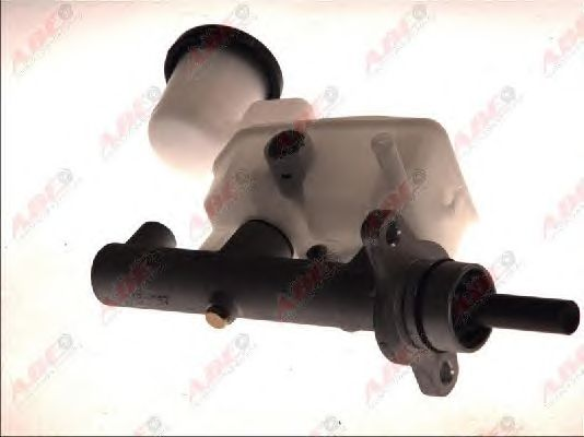 Главный тормозной цилиндр ABE C92028ABE